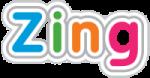 Zing_official - giải pháp quản lý màn hình tập trung digital signage
